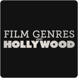 Film Genres And Hollywood A Series By Ministry Of Cinema